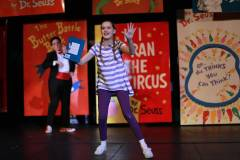 seussical17_001