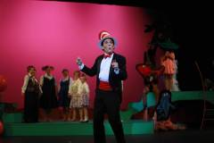 seussical17_002