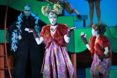 seussical17_003