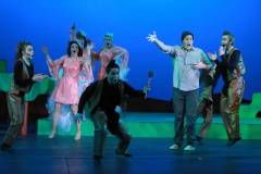 seussical17_005