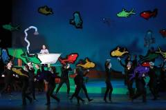seussical17_009