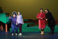 seussical17_010