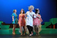 seussical17_013
