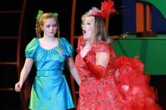 seussical17_015