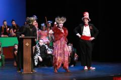 seussical17_020