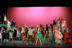 seussical17_023