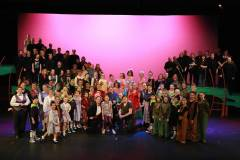 seussical17_024