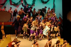 seussical05_008
