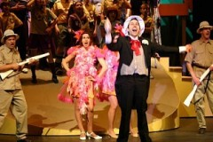 seussical05_009