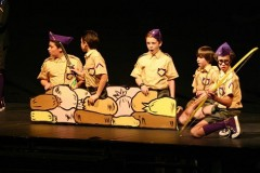 seussical05_010