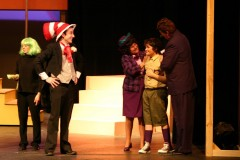 seussical05_011
