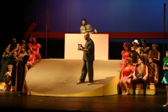 seussical05_013