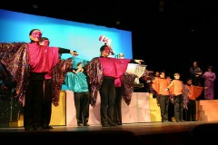 seussical05_014