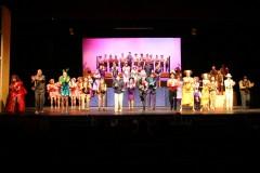 seussical05_021
