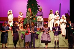 seussical05_022