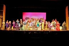 seussical05_024